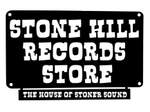stonehillrecords.eu